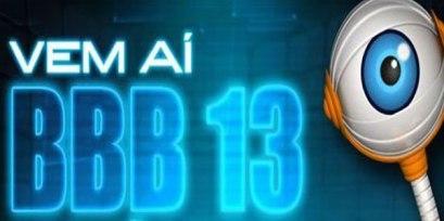 bbb-13