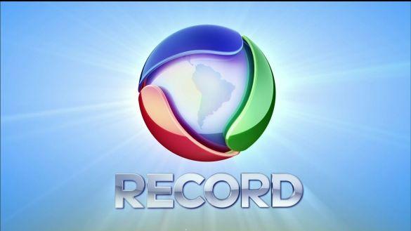 record1j