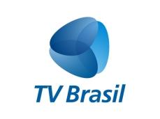 tv-brasil