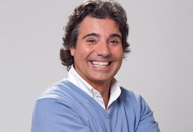 João Kleber pode retomar à Rede TV