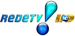 logomarca-redetv-hd-3d