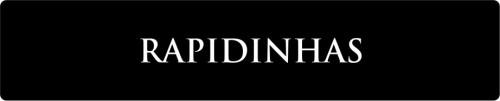 rapidinhas_preto-500x101