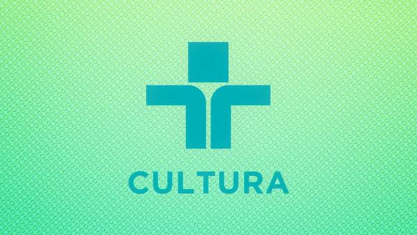 identidade_tvcultura_2011_04