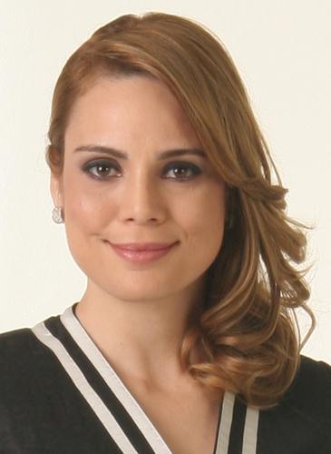 Rachel-Sheherazade