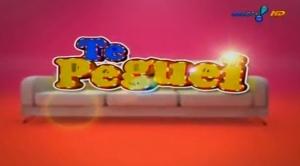 TE-PEGUEI (1)