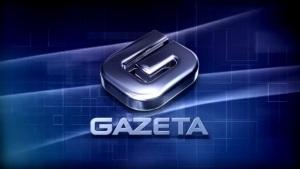TV-Gazeta