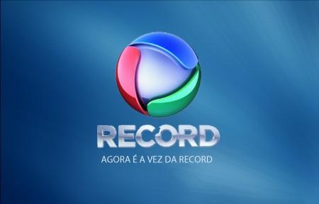 mundonovelas_nova-logomarca-da-rede-record