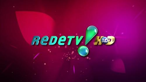 Novidades-RedeTV