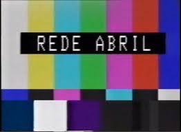 TV Abril vai ocupar o lugar da MTV Brasil em outubro Images-11
