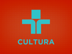 tv_cultura-1024x768