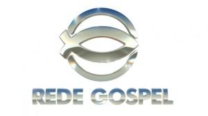 rede-gospel
