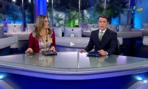 RedeTVNews_Claudia Barthel_Kabene Jeans_22-08-2013 (4)