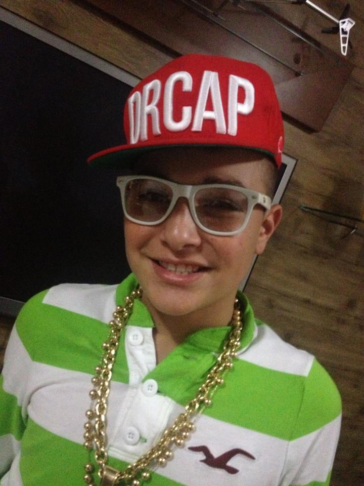 MC GUI OFICIAL (@mcgui_oficial) | Twitter