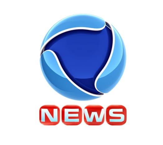 Record-Novo-Logotipo_Record-News_rede_record_001