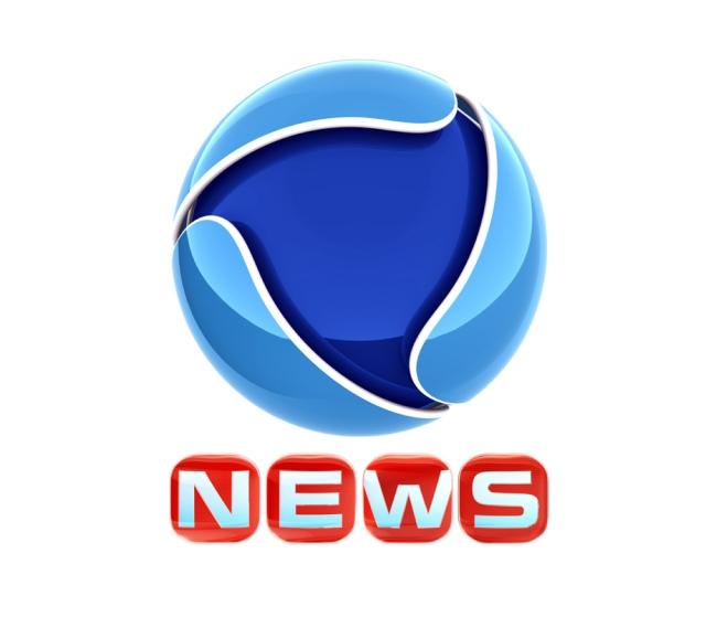 Record-Novo-Logotipo_Record-News_rede_record_001