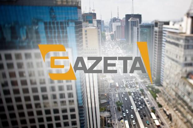 tv-gazeta_logo-novo_620