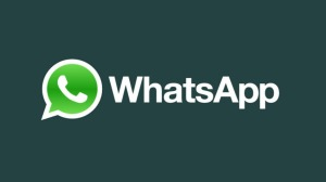whatsapp-l-como-usar-o-aplicatico-no-pc