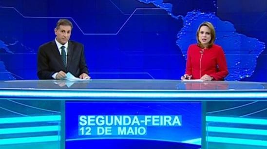 Carlos-Nascimento_SBT-Brasil