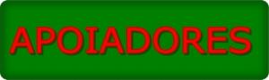 APOIADORES-INICIO