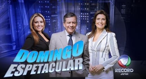 Domingo_Espetacular_J