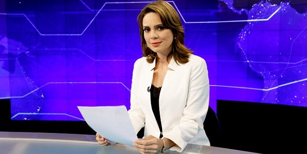 Rachel-Sherazade