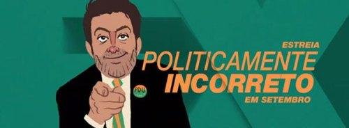 20140915-politicamente-incorreto