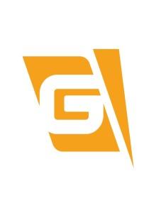 Logo-G-Gazeta-2014-e1394566177583