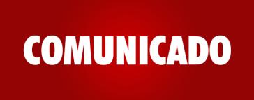 comunicado_2