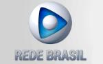 rede-brasil-logo2014b