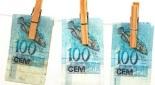 PF-aponta-indícios-de-lavagem-de-dinheiro-na-compra-da-TV-Record