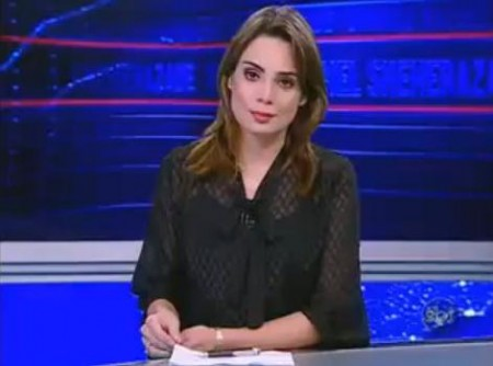 Rachel_Sheherazade-SBT-450x334
