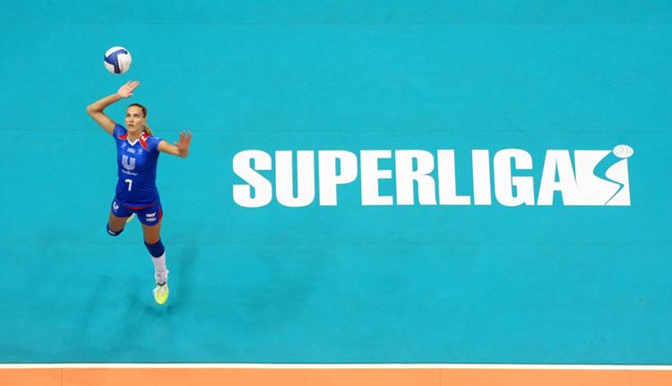 superliga-volei-masculino-feminino-2014-