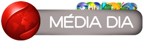 media-dia1