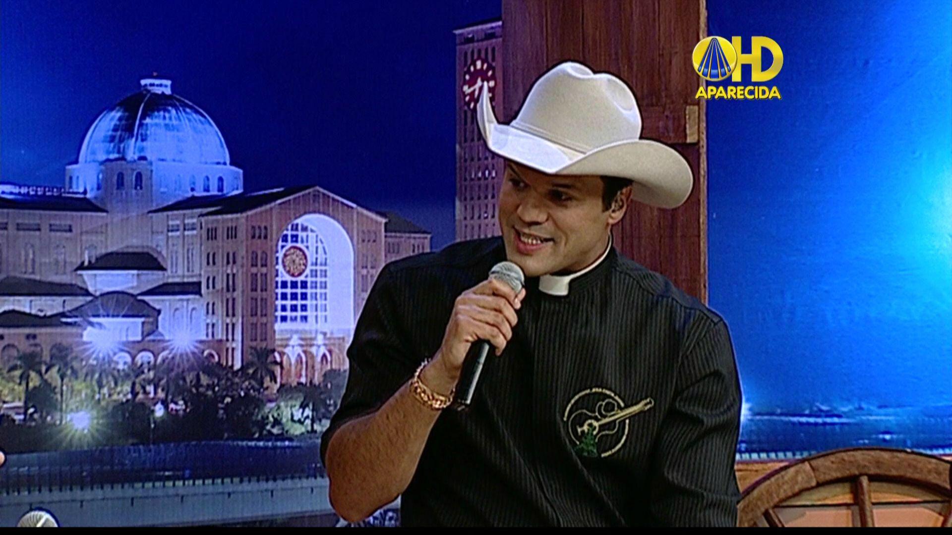 Artesanato Recife Pernambuco ~ Conecte na rede Santa Receita e Aparecida Sertaneja conquistam liderança na TV Aparecida