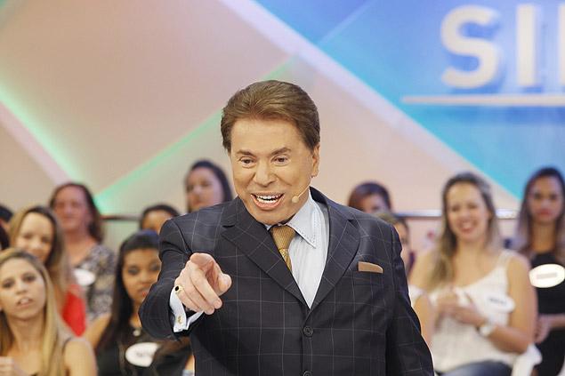 Silvio-Santos-2015
