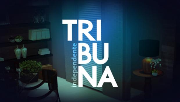 tg_Participacao_ao_vivo_no_programa_Tribuna_Independente