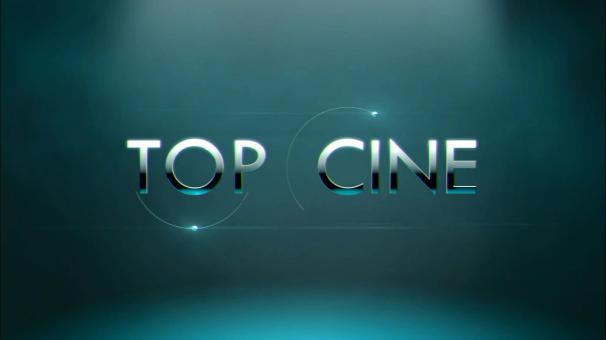 Top-Cine