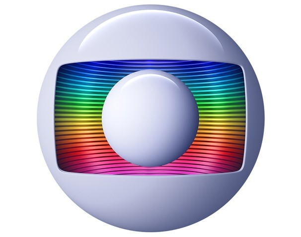 20140404114829!Logotipo_da_Rede_Globo