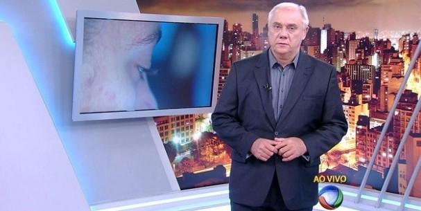 625_315_1439367696Marcelo_Rezende_Cidade_Alerta (2) (1)