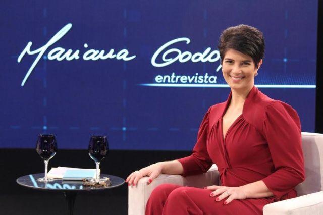 mariana-godoy-entrevista