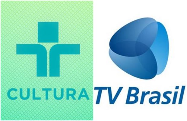 Sala De Tv Cultura Brasil ~ TV Cultura fecha parceria com TV Brasil para manter programas no ar
