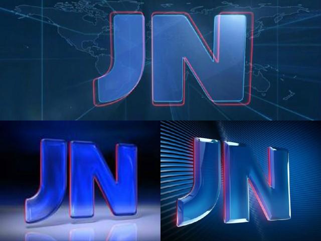 JN-RD1