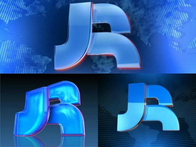 JR-RD1