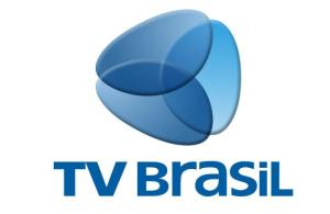 tv_brasil