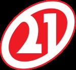 2000px-Rede_21_logo.svg