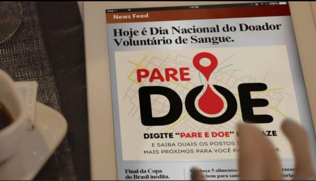 Frames-Pare-e-Doe-1-640x366