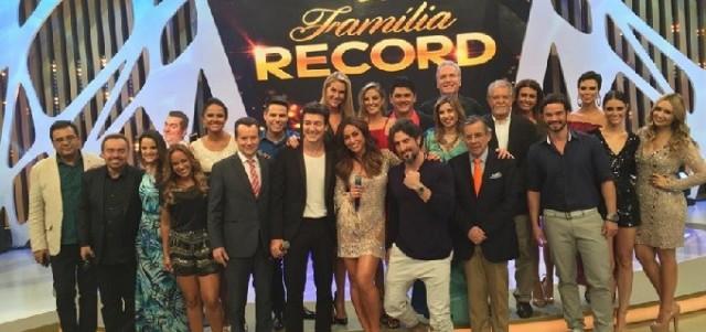 familia_record_elenco_free_big