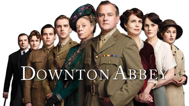 downton-abbey-50da21829b140