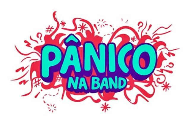 logo-Panico