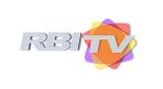 Canal RBI - MIX TV